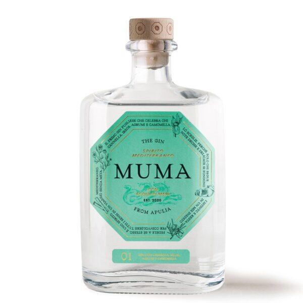 bottiglia-muma-gin-500ml