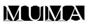 muma gin logo