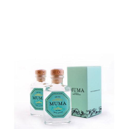 muma-gin-2-mignon
