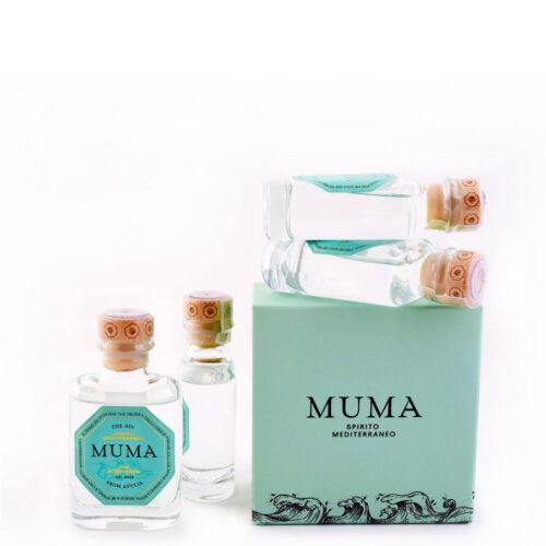 muma-gin-4-mignon