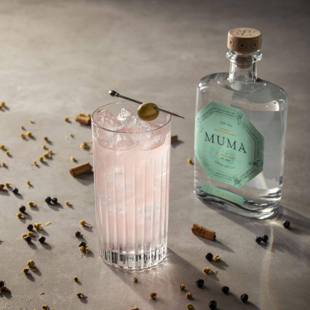 muma-fizz-cocktail