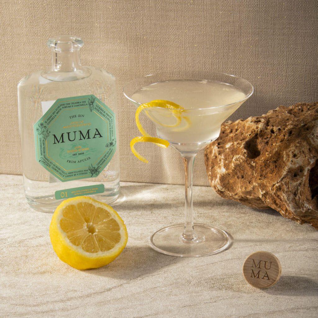 muma75-cocktail