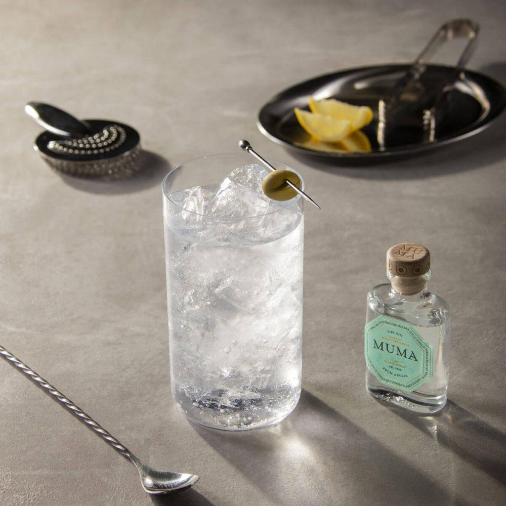 sea-tonic-muma-gin