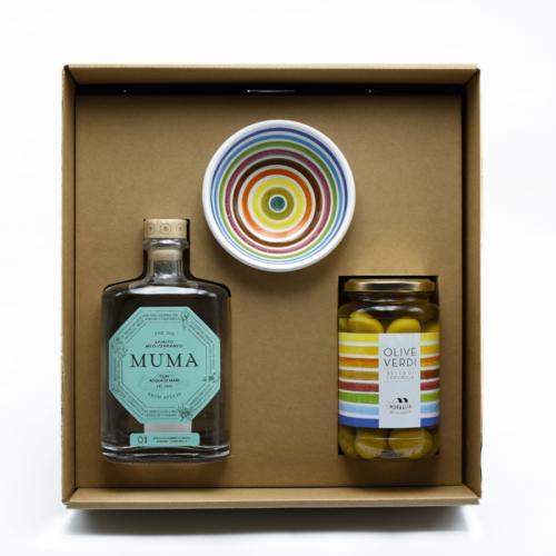 aperitivo-con-olive-muma-gin