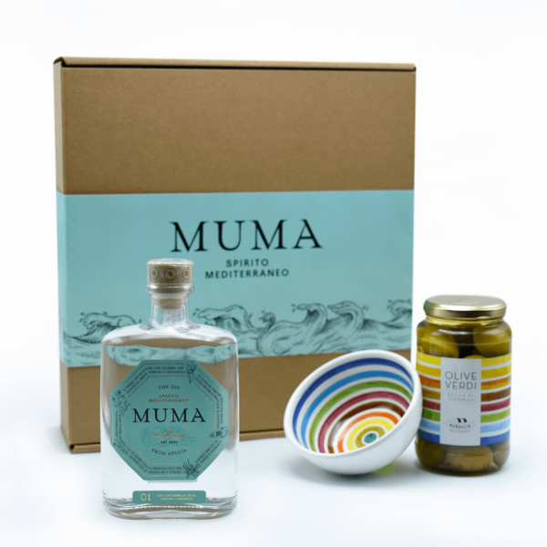 muma-gin-aperitivo-con-olive