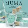 box-muma-tonic2