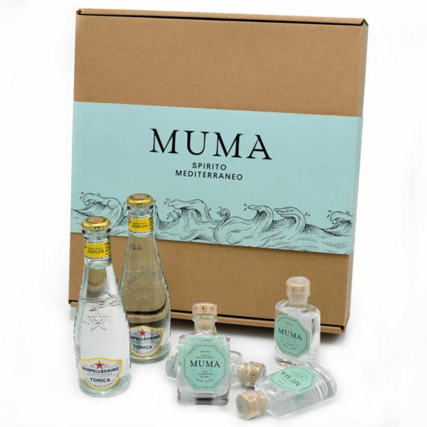 box muma tonic