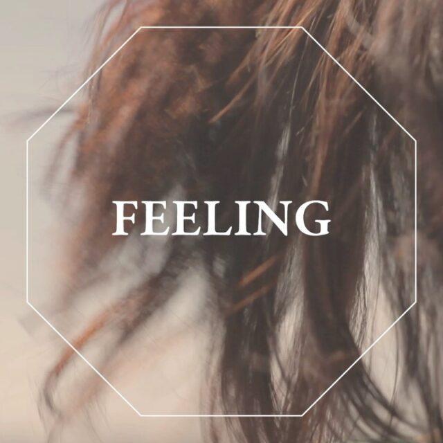 Per Muma i sensi sono otto. Sì, otto. Oltre la vista, il tatto, l'olfatto, il gusto e l'udito, c'è il senso che ci rende consapevoli di dove ci troviamo, che ci aiuta a mantenere l'equilibrio. Fa rima con il sentire.  #MumaGin #mumamoments #mixlogy #mixologyguide #mixologia #puglia #spiritomediterraneo