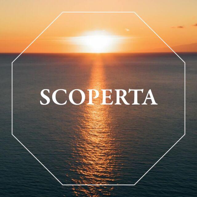 È la vita che fa così. Ti lascia sempre qualcosa da scoprire e per cui meravigliarsi, che sia un tramonto, un sorriso che non ti aspettavi, uno spirito sopito dentro di te che aveva voglia di risvegliarsi.  #gin #gintonic #bar #cocktail #instagood #aperitivo #cocktailbar #ginlovers #happyhour #italia #pugliagram #weareinpuglia #mumamoments #igerspuglia #ig_puglia #bari #monopoli #andria #taranto #brindisi #trinitapoli #mare #ig_italy